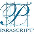 Parascript LLC logo