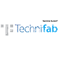 Technifab logo