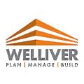 Welliver McGuire Inc. logo