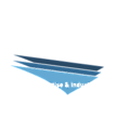 SUBC Engineering Ltd logo