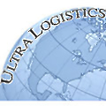 Ultra Logistics Inc logo