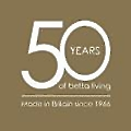 Betta Living logo