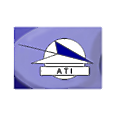 Armstrong Technology logo
