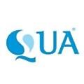 Qua Group LLC logo