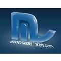 MediaLinkers LLC logo