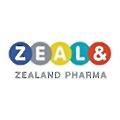 Zealand Pharma
