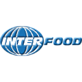 Interfood Technology Ltd logo
