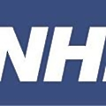 Northern Haserot logo