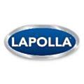 Lapolla Industries logo