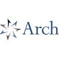 Arch Capital Group