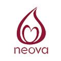 Neova logo