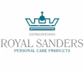 Royal Sanders logo