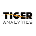 Tiger Analytics logo