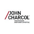 John Charcol Limited logo