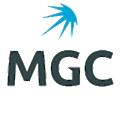 MGC Lighting Group logo