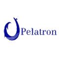 Pelatron logo