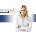 Broadsmart Inc logo