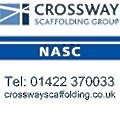 Crossway Scaffolding Ltd logo
