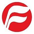 Farmo logo