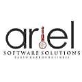 Ariel Software Solutions logo