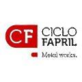 Ciclo Fapril