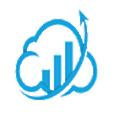 LeadsRain logo