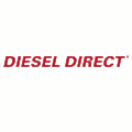Diesel Direct logo