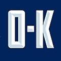 Olmsted-Kirk logo