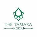 The Tamara logo