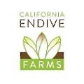 California Endive Farms logo