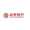 Bank of Beijing logo