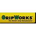GripWorks logo