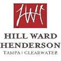 Hill Ward Henderson logo