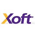 Xoft logo