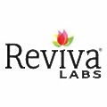 Reviva Labs logo