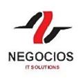Negocios IT Solutions logo