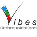 Vibes Communications