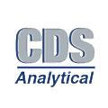 CDS Analytical logo