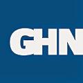Galland Henning Nopak logo