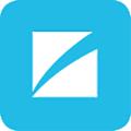 RIMES Technologies Corporation logo