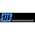 Meritec logo
