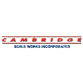 Cambridge Scale Works logo