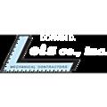Dorvin D. Leis Co. , Inc. logo