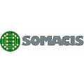 Somacis logo