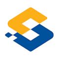 Seoyon logo