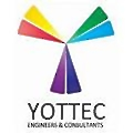 Yottec logo