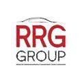 RRG Group logo