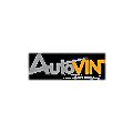 AutoVIN logo