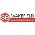 SB Wakefield Limited logo