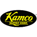 Kamco Supply